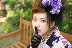 top_yamaguchi_moe