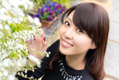 top_yoneda_yuki