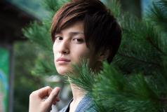 top_yukata_funato_takanori