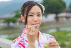 top_yukata_kinooka_anna