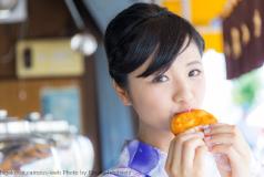 top_yukata_nakanishi_nozomi