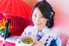 top_yukata_sakai_eri