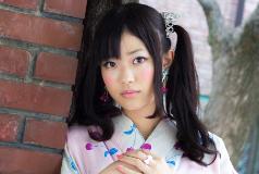 top_yukata_yamasaki_maika