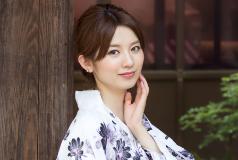 top_yukata_yoneto_aya