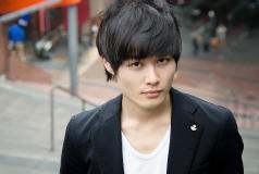 top_chonan_koki