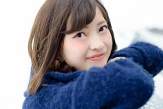 top_enomoto_haruka