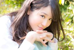 top_fresh_taguchi_anna