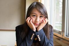 top_fresh_takasaki_yuko
