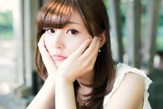 top_hashimoto_satoko