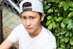 top_ichikawa_naoto
