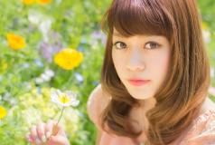 top_iizuka_moe