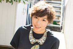 top_ikeda_hikari