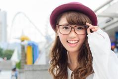 top_imamura_asami