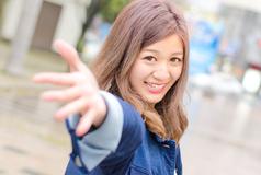 top_ito_kimiko