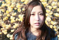top_ito_yui