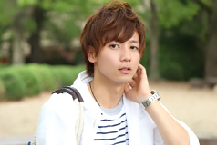 top_izumiya_kengo