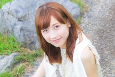 top_kaise_junna