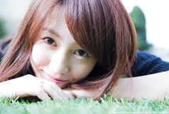 top_kakihara_nae