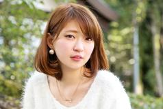 top_kamikawa_yume