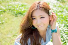 top_kamimura_momoka