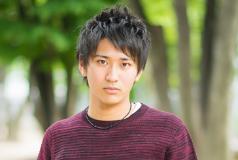 top_kanda_masato