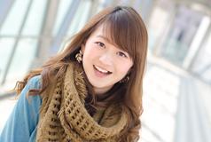 top_katafuchi_akane