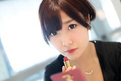 top_kawahara_ayaka
