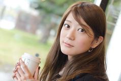 top_kitaura_ayami
