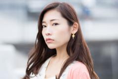 top_kiyotou_rina