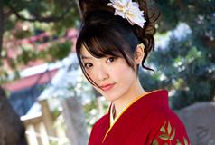 top_last_hosoya_natsuki