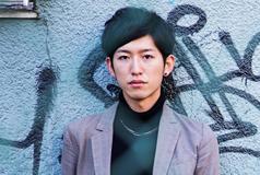 top_last_tsuji_shota