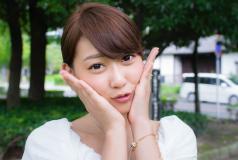 top_maeda_nanako