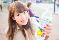 top_matsumoto_rina