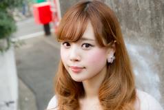 top_memida_sayako