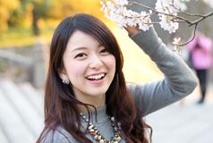 top_mylast_takahashi_kanayo