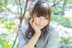 top_nagahara_china