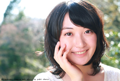 top_nakamura_mizuki