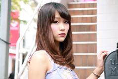 top_nara_yuki