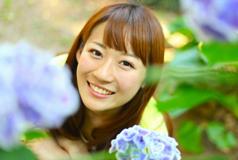 top_onodera_shino