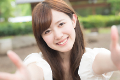 top_sawada_sonoko