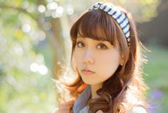top_sone_misaki