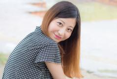 top_sumi_ayano