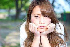 top_takai_misa