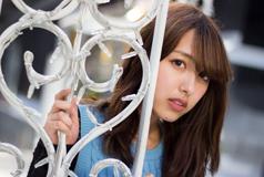 top_tanigawa_nao
