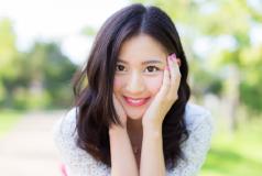 top_tsuchiya_mana