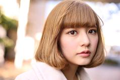 top_tsuruoka_ayumi