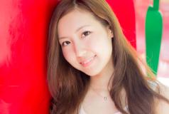 top_ueda_marino