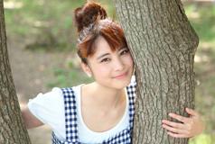 top_urasaki_rina