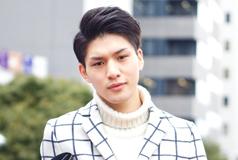 top_yamada_daiki