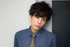 top_yamaguchi_maito